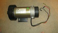 Tur-Yih 2.5 H.P. Treadmill Motor
