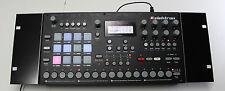 """Modulare studio 19"""" Orecchie Rack Adatto a Elektron rytm analogico 4 Octatrack MONO"""