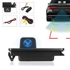 Car Rear View Camera for VW Jetta Golf 4 5 6 MK4 MK5 MK6 Bora MK4 9N MK5 6R NYL