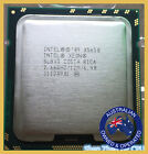 Intel Xeon X5650 LGA1366 2.66GHz 12Mb L2 Cache 6 Core Processor - Mfg Direct