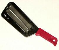 knife for the cabbage shredder stainless steel нож для шинковки капусты НЕРЖАВЕЙ