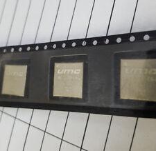 UMZ-T2-2035-016-G (RFMD - UMC) 4.9-5.9 GHz VCO RF IC Module w/ Internal Doubler