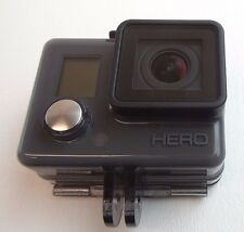 GoPro HD HERO CHDHA-301 Camcorder Camera ONLY #301