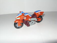 Transformers Movie ROTF Reverb-r24