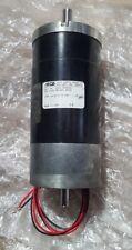 Mcg 2243 Me2919 Motor Br15b10