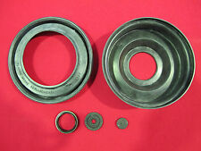 FORD FALCON PBR BRAKE BOOSTER DIAPHRAM BOOT AND SEAL KIT XA XB GT GS 302 351