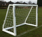Samba, Forza or ITSA Goal posts which are the best? Read this goal post report