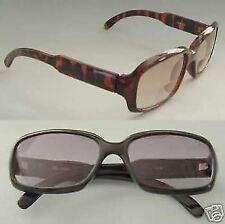 1e796951e5d 1.25 strength Reading Glasses for sale