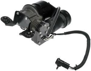 Dorman 949-010 Compressor