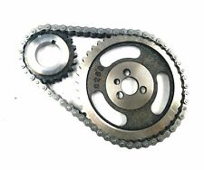 Brand New Timing Kit Chain for Dodge Durango, Ram 1500, B2500, B3500 3.9/5.2/5.9