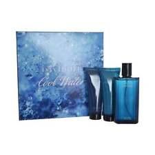 Spray Men's Fragrance & Aftershave Gift Sets