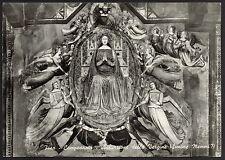 AD1924 Pisa - Città - Camposanto - Assunzione della Vergine
