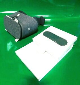 Google Daydream View VR Headset - Slate - @A51