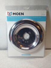 Moen Posi-Temp Chrome Escutcheon Shower Plate ADLER 179102