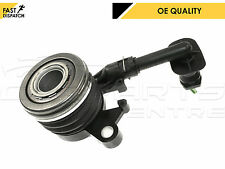 FOR RENAULT KANGOO EXPRESS GRAND MODUS 1.5 dCi 2001- CONCENTRIC SLAVE CYLINDER