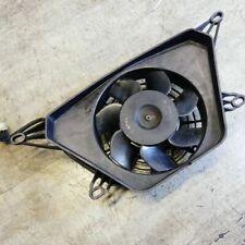 BMW K 1200 S Fan A1 01 04 06/32185