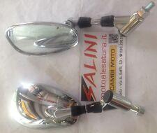 specchio SINISTRO Yamaha custom vari modelli