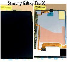 Original AMOLED LCD Display Touchscreen Samsung Galaxy Tab S6 10.5 SM-T860 T865