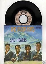 Deutsche Schlager Vinyl-Schallplatten aus den USA & Kanada