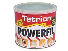 250g Tetrion Powerfil 2 Pack Lightweight All Purpose Filler