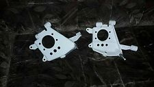 Nissan 200sx S13 S14 S15 S Chassis Race Hub Knuckles Drift