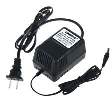 AC-AC Adapter For Kurzweil PC1se PCIse Performance Controller Keyboard Power PSU