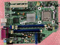 HP 361682-001 DC7100 SFF Motherboard w/ Intel Pentium 4 3GHz 1GB RAM