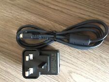 Vtech Innotab Max wall charger Genuine Excellent condition