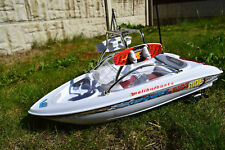 1:32 Scale RC Boat & Watercraft for sale | eBay