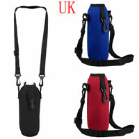 Cycling Mountain Bike Plastic Water Bottle Drinks Holder Cages OutDoor Drink DSU