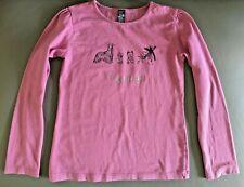Girls T Shirt by Zara