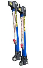Used V2 850 Roller Skis Salomon Profil Skate Ski