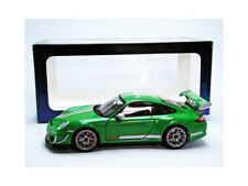 AUTOart - 1/18 - PORSCHE 911 / 997 GT3 RS 4.0L - 78149
