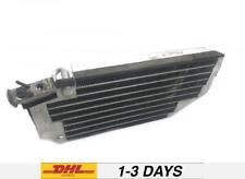 1779202 1323821 AC Air Conditionné Evaporateur Scania Series R Camions Camion