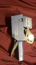 Price Labeller M-5500 Price Labeller Labeler Gun