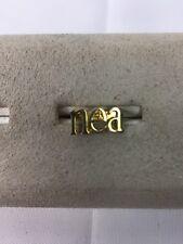 Nea Project Pin