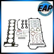 For BMW E36 E34 325i 325is 525i 525iT REINZ Engine Cylinder Head Gasket Set NEW