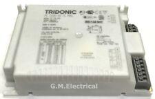 Tridonic lastre Digital Multi TC Pro 2x 18W 24W 26W 32W 40W lámparas 42W 22176410