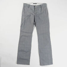 449cca8e63f6 Chinos-Hosen mit weitem Bein günstig kaufen | eBay