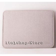 "Incase Slim Sleeve Pouch Case w/Diamond Ripstop for MacBook Pro 15"" Retina Gray"