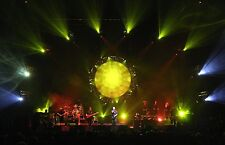 The Australian Pink Floyd Show-eclipsed by the Moon-LIVE... 2 DVD NUOVO
