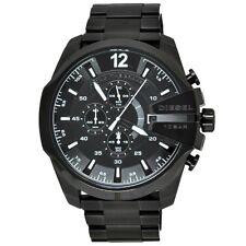 Diesel Mega Chief DZ4283 Watch