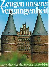Gebundene-Ausgabe Sachbücher über Architektur aus Deutschland für Denkmäler