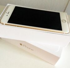 ^Brand New^ Apple iPhone 6 Plus 16GB Gold Unlocked 4G LTE Smart-phone Sim Free