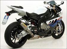 SILENCIEUX ARROW GP2 TITANE BMW S1000 RR 2009/14 - 71001GP
