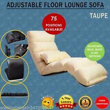 Polyester Living Room Sofas
