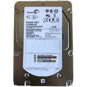Inspur 600G 15K SAS ST3600057SS PN:V03B301140U00000 server hard disk
