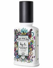 Poo-Pourri Before-You-Go Toilet Spray Deja Poo 4 oz.
