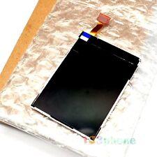 BRAND NEW LCD DISPLAY FOR NOKIA E66 N77 N78 N79 N82 6210N 6210S #CD-202