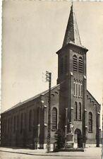 CPA  Grenay (P.-de-C.) L'Eglise     (172488)